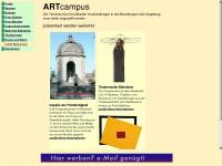 artcampus.de