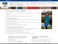 artebio.de