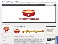 artoffondue.ch