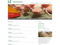 agrarmarkt-nrw.de