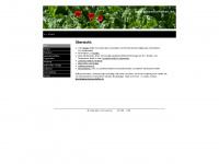 agrarwissenschaften.de