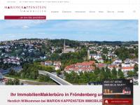 kappenstein-immobilien.de