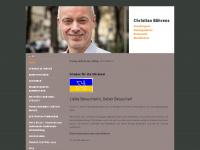 christian-baehrens.de