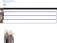 butscher-haustechnik.com
