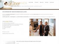 gruber-wolfgang.de