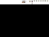 ruegen-aktuell.de