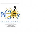 njoy-gospels.de