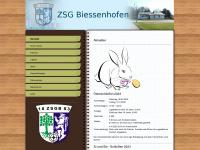 schuetzenverein-biessenhofen.de