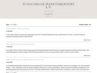 schachklub-marktoberdorf.de
