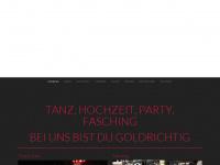 yankees-music.de