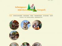 schongauer-maerchenwald.de