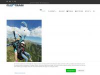 flyteam.info