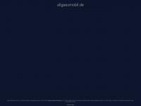allgaeumobil.de