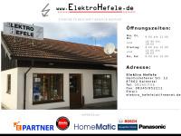 elektro-hefele.de