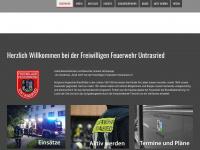 ffw-untrasried.de