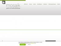 mosaik-gartenbau.de