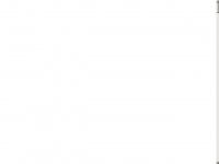 schuetz-boos.de