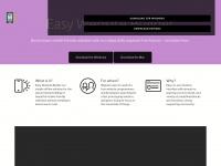 deluxe-tree.com