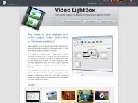 videolightbox.com