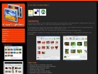 jquerylightbox.com