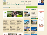 top250tagungshotels.de