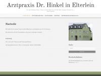 arztpraxis-elterlein.de