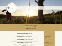 arztpraxis-laupen.ch