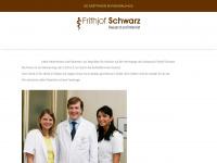 arztpraxis-schwarz.de