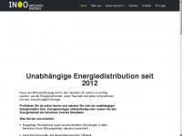 As-promotions.de