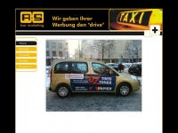 As-taximarketing.de