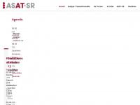 asat-sr.ch