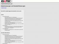 asbestmessungen.de