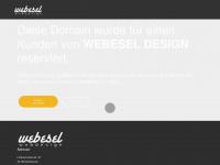 asbestsanierung-24.de