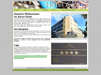 ascothotel.de