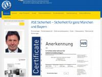 Ase-sicherheit.de
