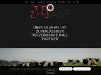 asf-sursee.ch