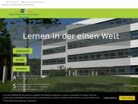 asg-gernsbach.de