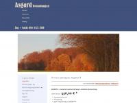 asgard-bestattungen.de