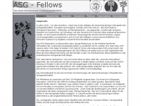 Asgfellows.de