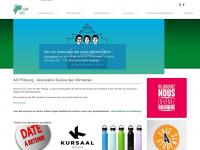 asi-sbk-fr.ch