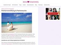 asian-honeymoon.de