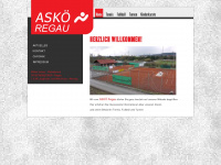 askoe-regau.at