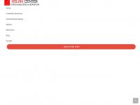 aslan-center.com