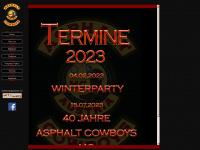 asphalt-cowboys-mc.at