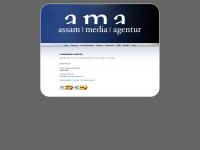 assam-media-agentur.at