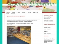 asselner-spielwaren.de