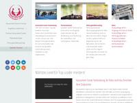 assessment-center.ch