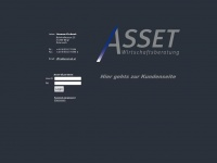 asset-intern.at