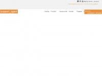 natursteinhandel.com