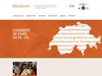 associationdecouvrir.ch